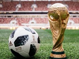 """从一个""""伪球迷""""的角度说说为什么世界杯风靡全球"""