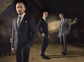 七匹狼2017年分红逾七千万 新时代扎根纺织服装业