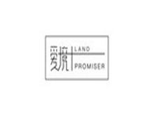 广州爱境管理咨询有限公司