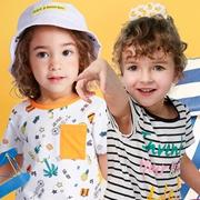 迪士尼宝宝童装加盟,市场可观