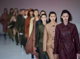 从小专柜到年入30亿 本土时装品牌Lily是如何做到的?