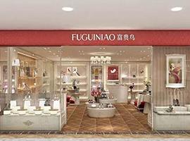 零售业5月远低于市场预期 中国服饰业破产潮危机加剧