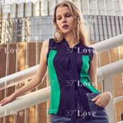 南充品牌服装37°love女装加盟需要具备哪些条件?