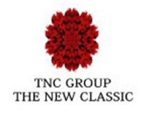 TNC GROUP女装品牌