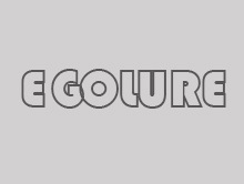 Egolure女装品牌