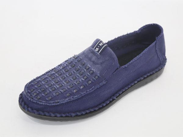 实惠便宜的布鞋定做布鞋供应