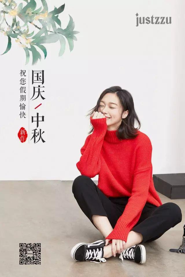 杭州时尚女装尾货批发