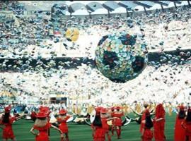 最时尚的意大利世界杯 细数时尚跨界世界杯经典之作