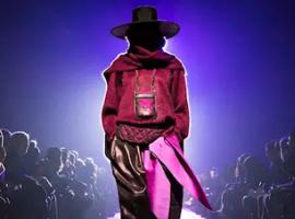 设计师Marc Jacobs是如何从时尚界跌落神坛的