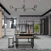 热烈祝贺歌宝琪银川店7月即将盛大启幕!!!