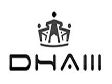 東宮皇子童裝品牌
