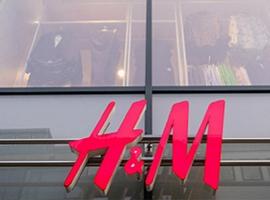H&M将亲自为顾客洗衣服、打补丁 门店服务到这个份上