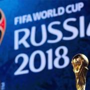世界杯的最佳打开方式,竟然在新申亚麻村?