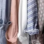 新申亚麻大师 | 夏日亚麻洗涤与保养