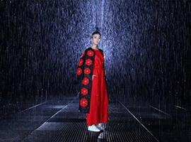 2018年中国服装行业发展现状及发展趋势分析