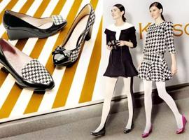 天创时尚女鞋斥资8.78亿探索数字化经营