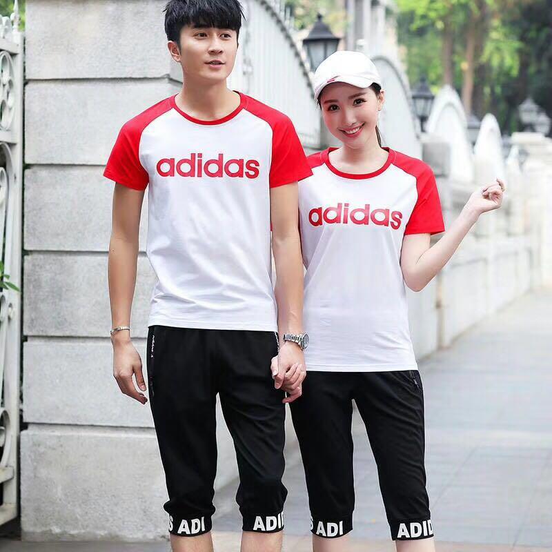 国内一线运动品牌服装运动装供应