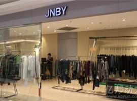 运动风、可持续 江南布衣为何不足一月又推新品牌