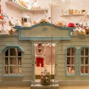 芭乐兔童装:生搬硬套的开店策略正在毁掉你的童装店