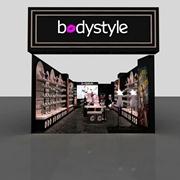 恭喜BodyStyle布迪设计内衣全国多店即将性感开业!