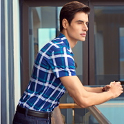 梵思诺男装品牌怎么样 男装市场选择加盟要注意什么