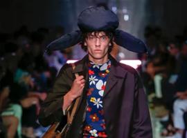 米兰时装周的危机:陷入时尚运动风的陷阱