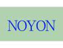 NOYON内衣品牌