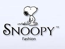 史努比内衣品牌