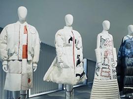 优衣库背后纺织科技巨头日本东丽推尖端服装研发实验室