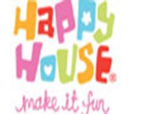 HAPPY HOUSEHAPPY HOUSE