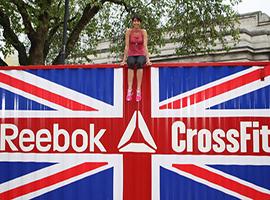 锐步被CrossFit指控欺诈 亏欠应付款项480万美元