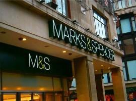 玛莎撤华、北辰倒闭 百货公司自救谁能笑到最后?