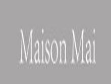 MAISON MAI女裝品牌