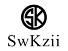 SwKzii女装品牌