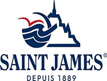 圣杰姆女装品牌
