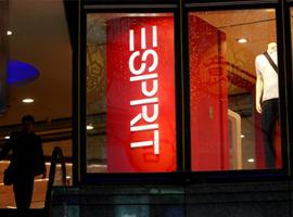 Esprit思捷环球全年营业不妙 预计亏损高达22亿港元