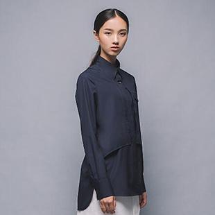 MAISON MAI 女装细节中发现惊喜的穿着体验MAISON MAI 女装招商