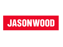 JASONWOOD休闲装