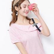 开品牌内衣加盟店 珍妮芬快时尚内衣品牌很受欢迎
