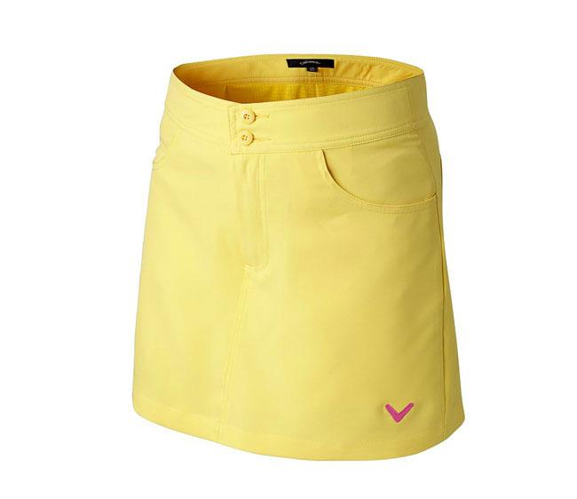 优质的高尔夫女装短裙定制运动装供应