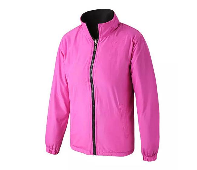 優惠的高爾夫女裝運動外套運動裝供應