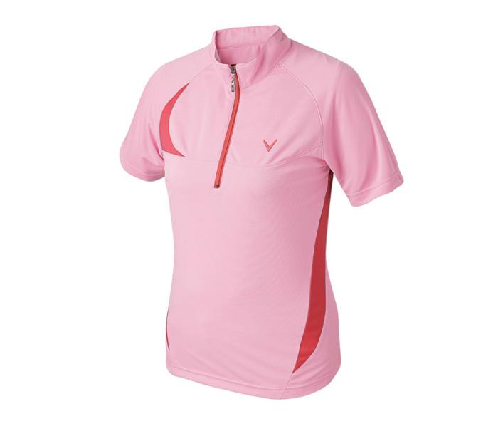 优惠的高尔夫女装运动T恤运动装供应