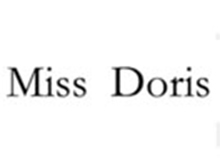 Miss Doris女装品牌