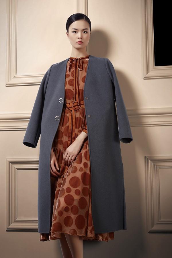 紫馨源服饰折扣女装尾货女装尾货