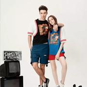 HOLY MOLY 品牌宣传片C位出道,世界杯期间服装搭配了解一下?