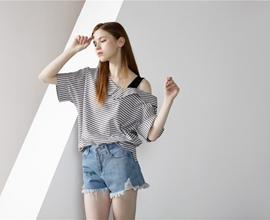 恭喜中国服装网协助山东菏泽刘女士成功签约 Hi Lass女装!