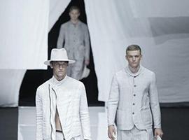 男装品牌快速自我变革 拥抱新世代消费者