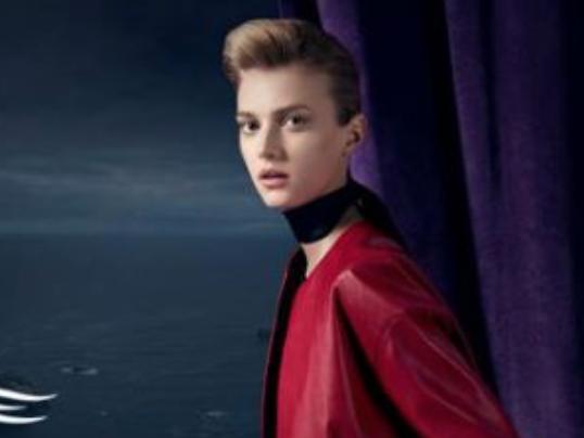 歌力思、安正时尚、朗姿等上市女装企业发力并购