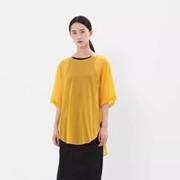ZUCZUG素然女装2018春夏系列WHM新品上市