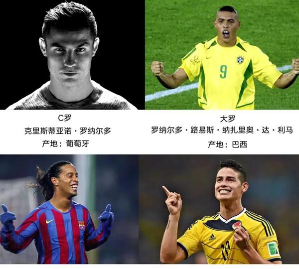 水晶秘密内衣:世界杯 | 你和世界杯之间,只差一本《球迷速成手册》!